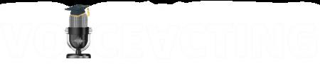 cropped-voiceacting_logo_blur.png